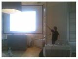 Play with pixels 2007_AUG_BELGIUM