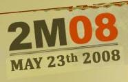 Multi-Mania, Europe's biggest free multimedia event !